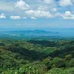 Managua