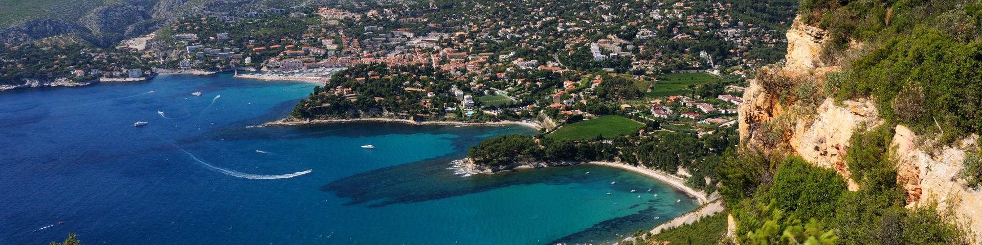 Hero marseille coast option1