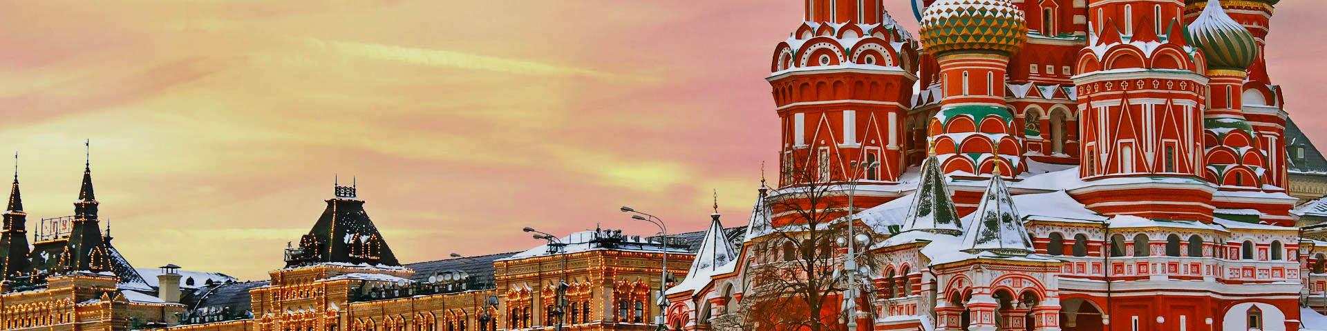 Moscow hero edit