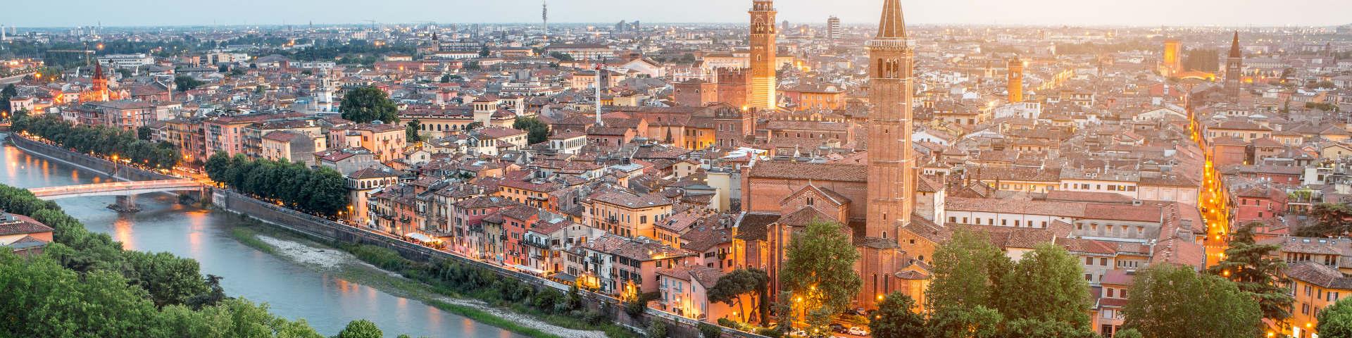 Verona hero banner 1