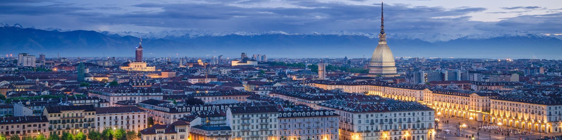 Turin hero banner 1