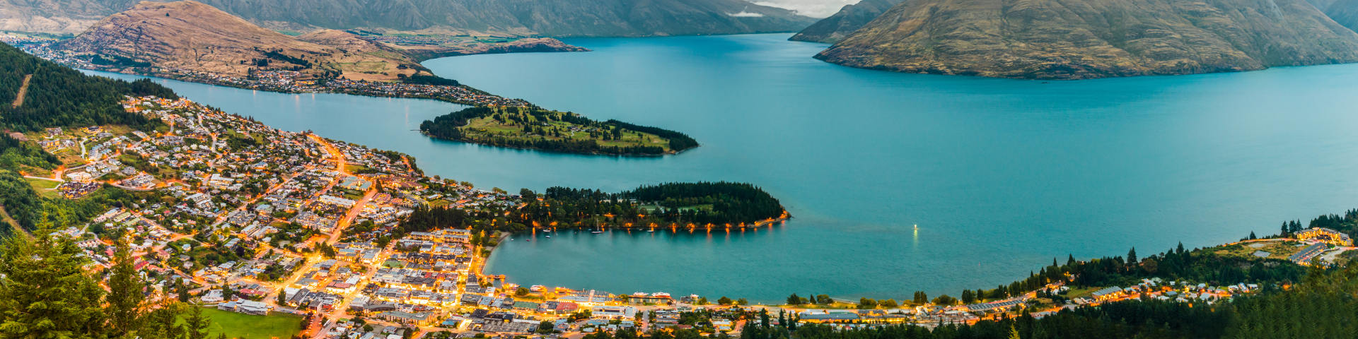Queenstown hero 1