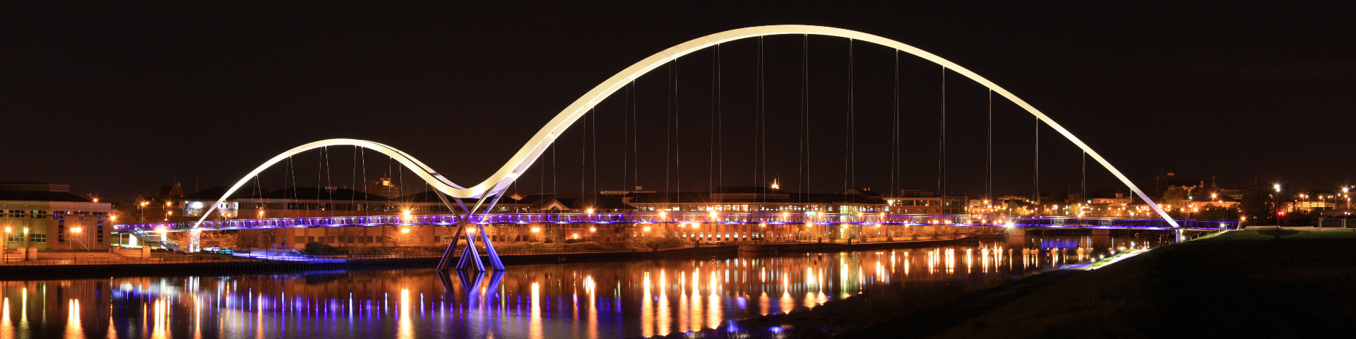 Hero teesside stockton bridge