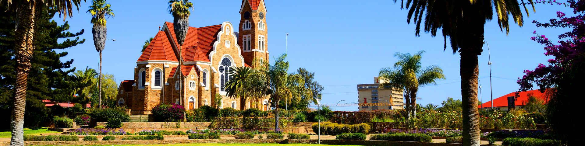 Windhoek hero 3