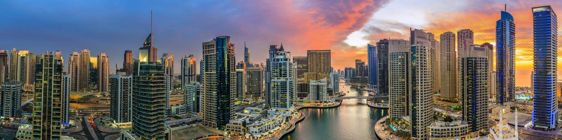 Dubai hero1