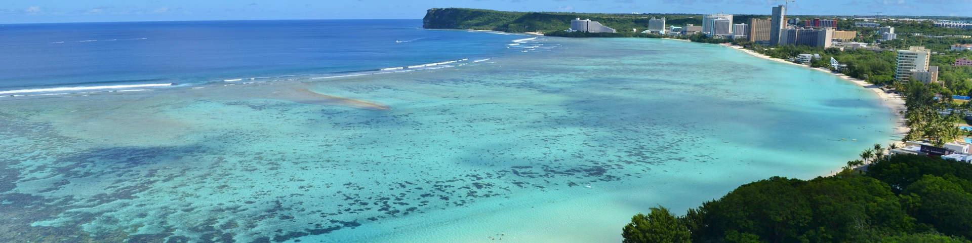 Guam hero1