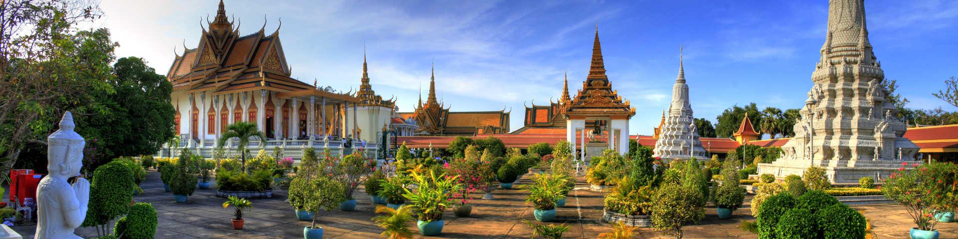 Phnom penh hero1
