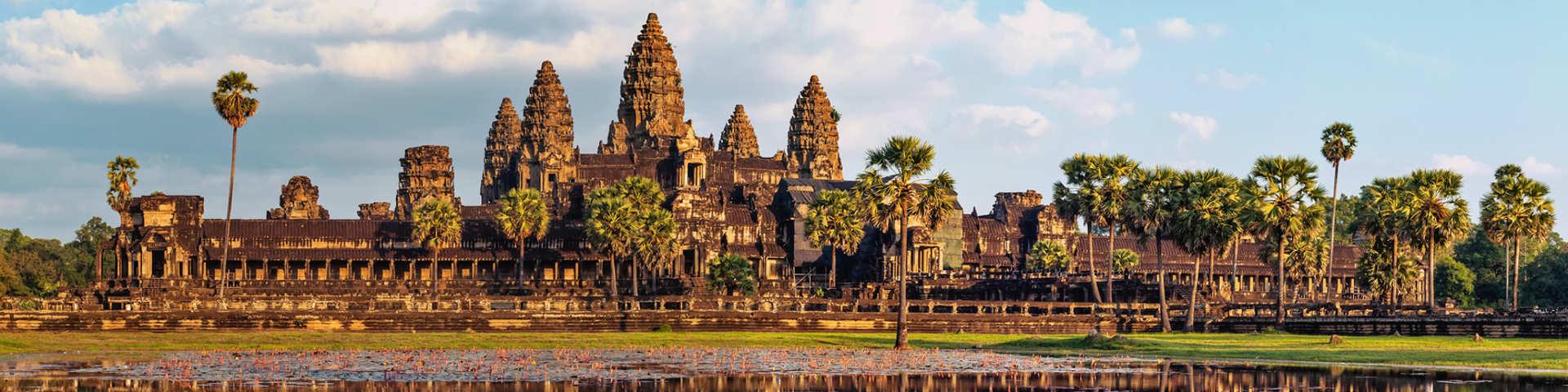 Cambodia hero new