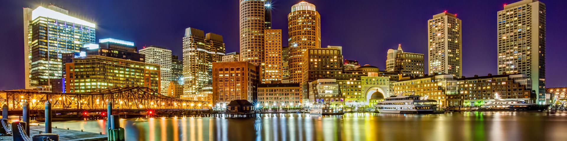 Hero1 boston