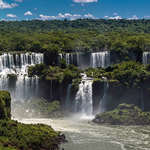 Cheap Flights To South America Compare All Airlines