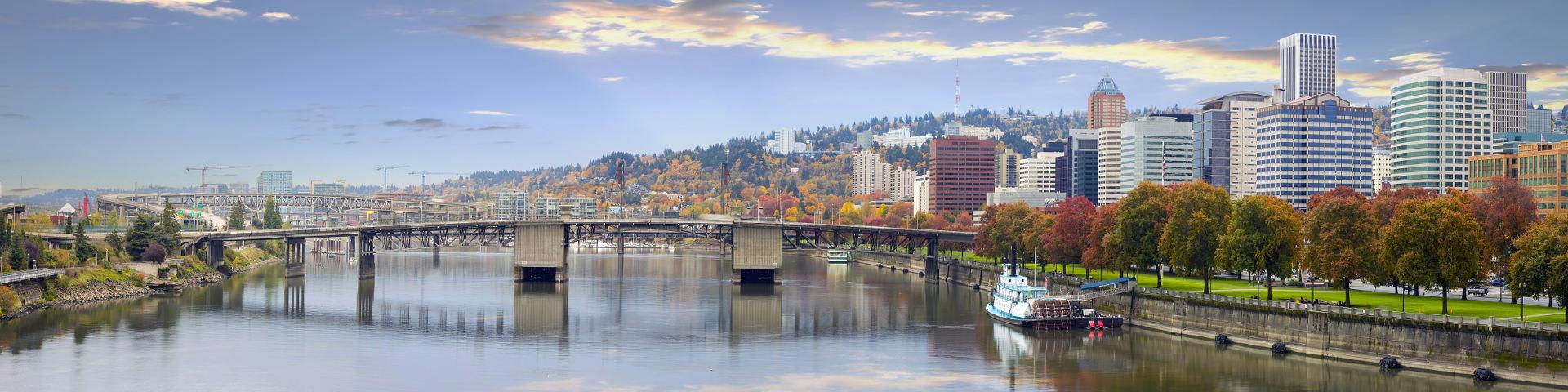 Portland hero banner 1