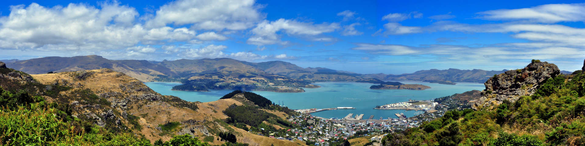 Christchurch hero banner1