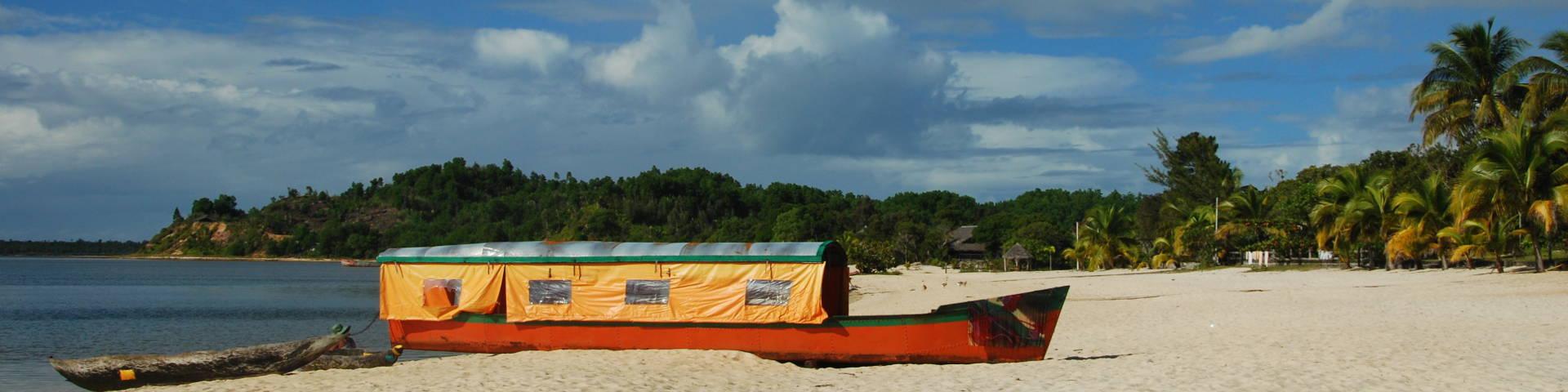 Abidjan hero banner2
