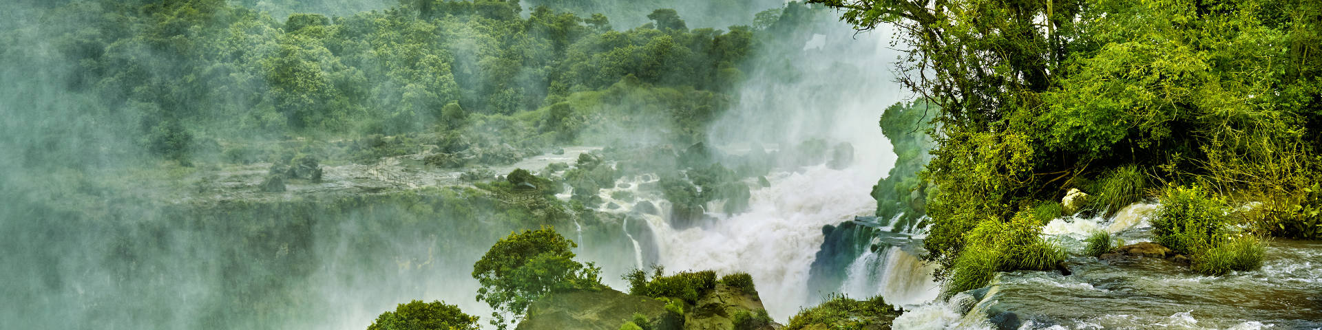 Hero iguassu falls option3