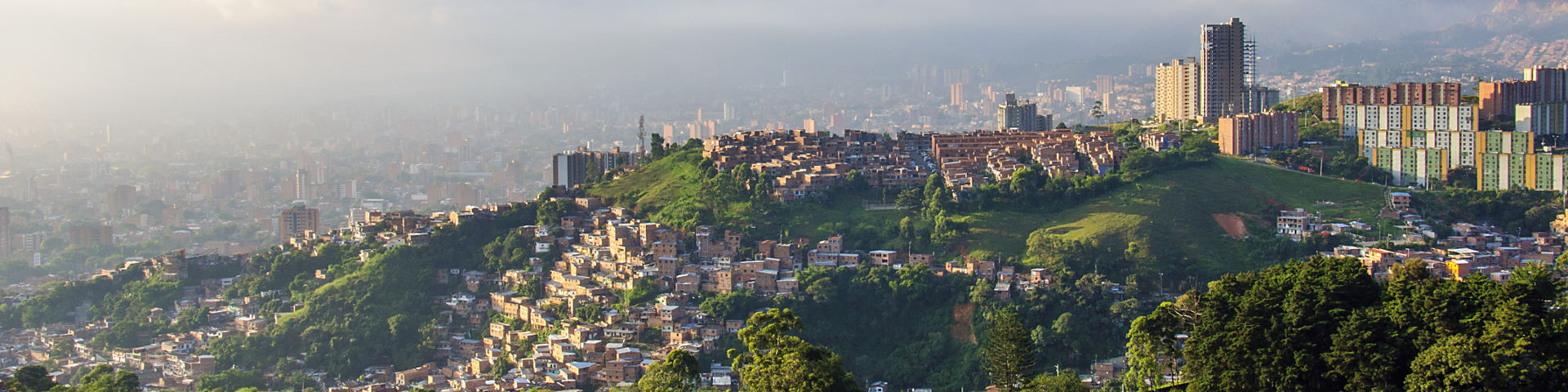 Hero medellin option2