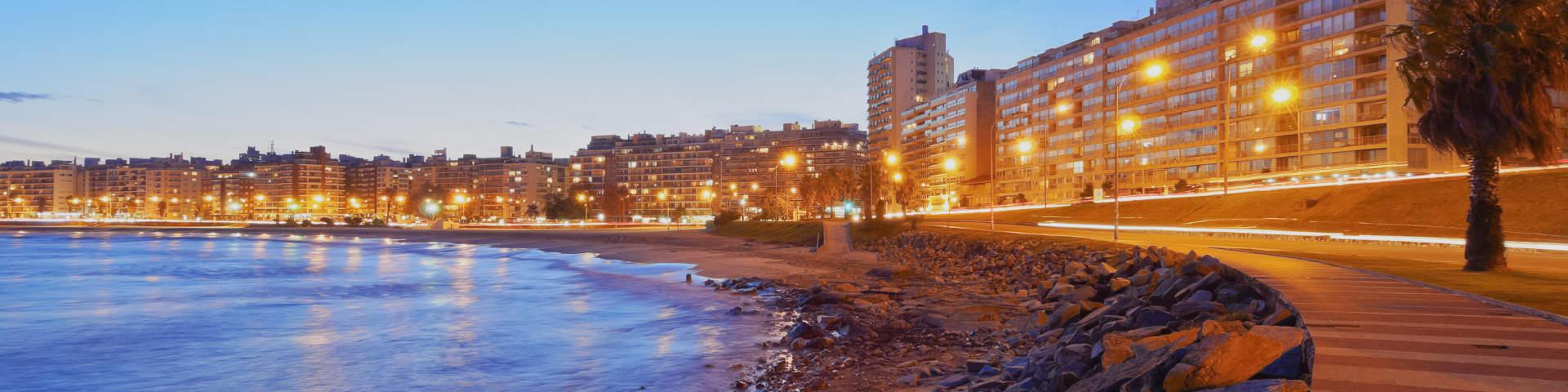 Montevideo hero1