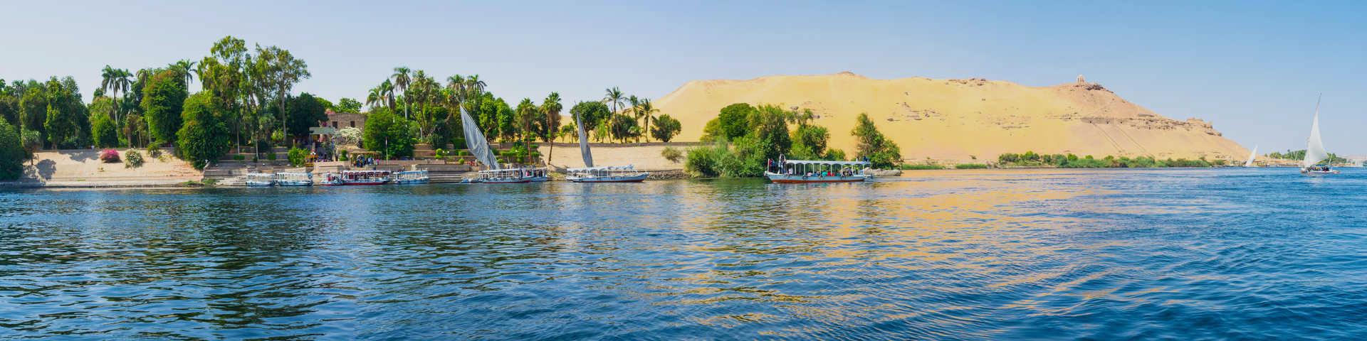 Aswan hero edit