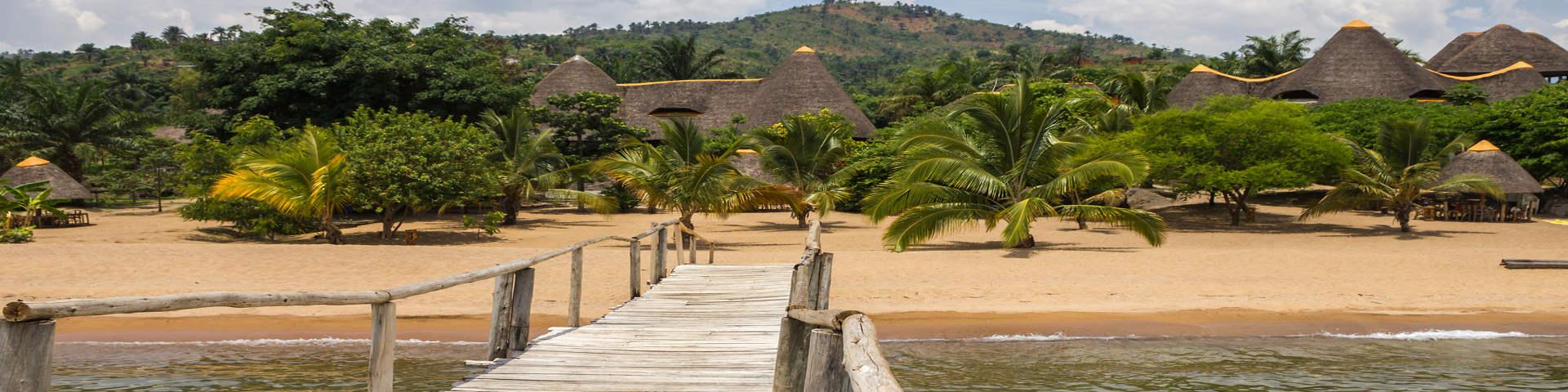 Bujumbura hero image 4