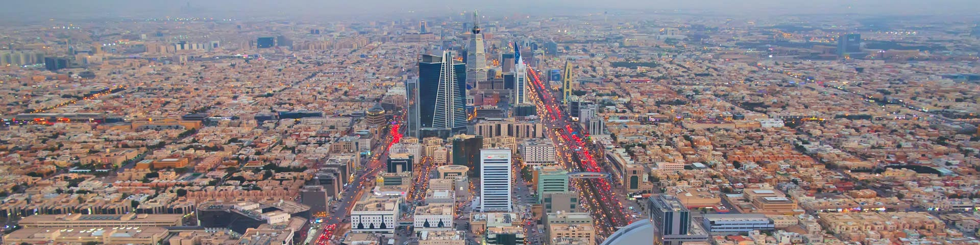 Riyadh hero banner 1