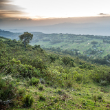 Kerio Valley