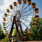 Garden City Amusement Park
