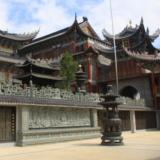 Dapeng Dongshan Fortress