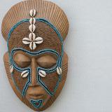 Namwandwe Gallery