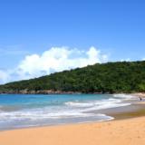 Rangu Beach
