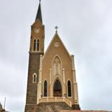 Felsenkirche