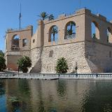 Red Castle Museum