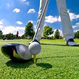 Nelspruit Golf Club