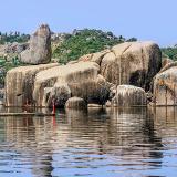 Saanane Island National Park