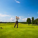 Sishen Golf Club
