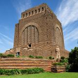 Voortrekker Monument