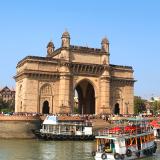 Gateway to India