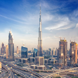 Cheap Flights To Dubai: The Best Fares – Travelstart.com.ng
