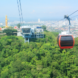 Hat Yai Park
