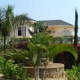 Kigali Genocide Memorial Centre