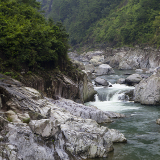 Nanxi River
