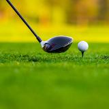 Drakensig Golf Club