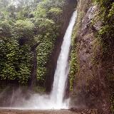 Ngala Falls