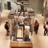 Benin City Museum