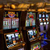 Suncoast Casino and Entertainment World
