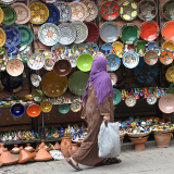 Old Medina