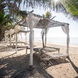 Kisumu Beach Resort