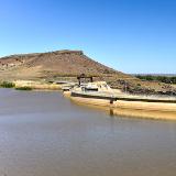 Naute Dam