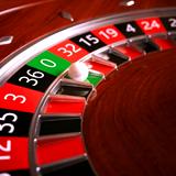 Emnotweni Casino