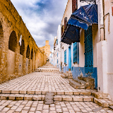 Medina District