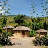 Sukuma Village Museum