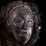 Copperbelt Museum